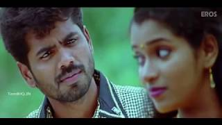 Enna Indha Matrammo   Goripalayam 720p HD Video Song