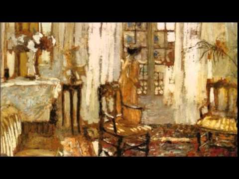 Balakirev - Piano sonata Op. 5 no. 1 in B flat minor