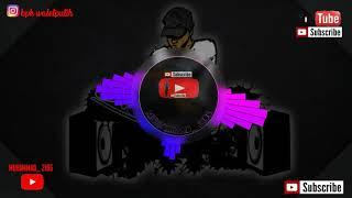 DJ REMIX SING BISO NELLA KHARISMA House Music Official