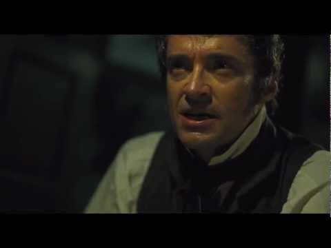 Les Misérables - Clip:
