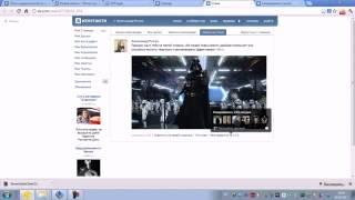 Заработок ВКонтакте с vktarget.mp4(, 2013-12-06T14:15:58.000Z)