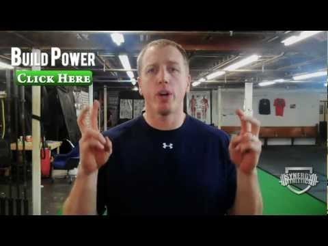 Best Mobility and Flexibility Exercise Programming