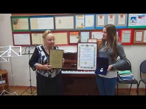 3 место Автор Смирнова Алена Герой Евсеева Ирина Николаевна