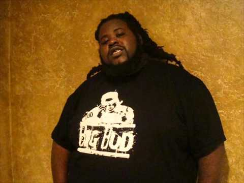 Strugglaz-Life In Da Ghetto-Cuz Caught 25
