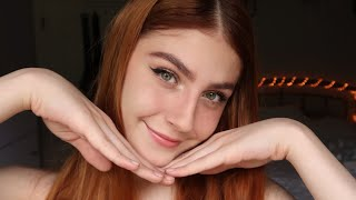 One of Chloe Arden's most recent videos: