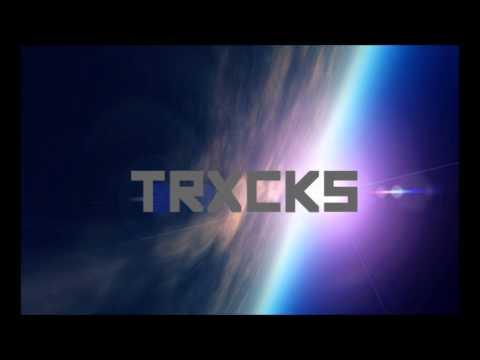 Starlight Muse Remix