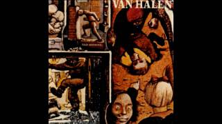 Watch Van Halen Unchained video