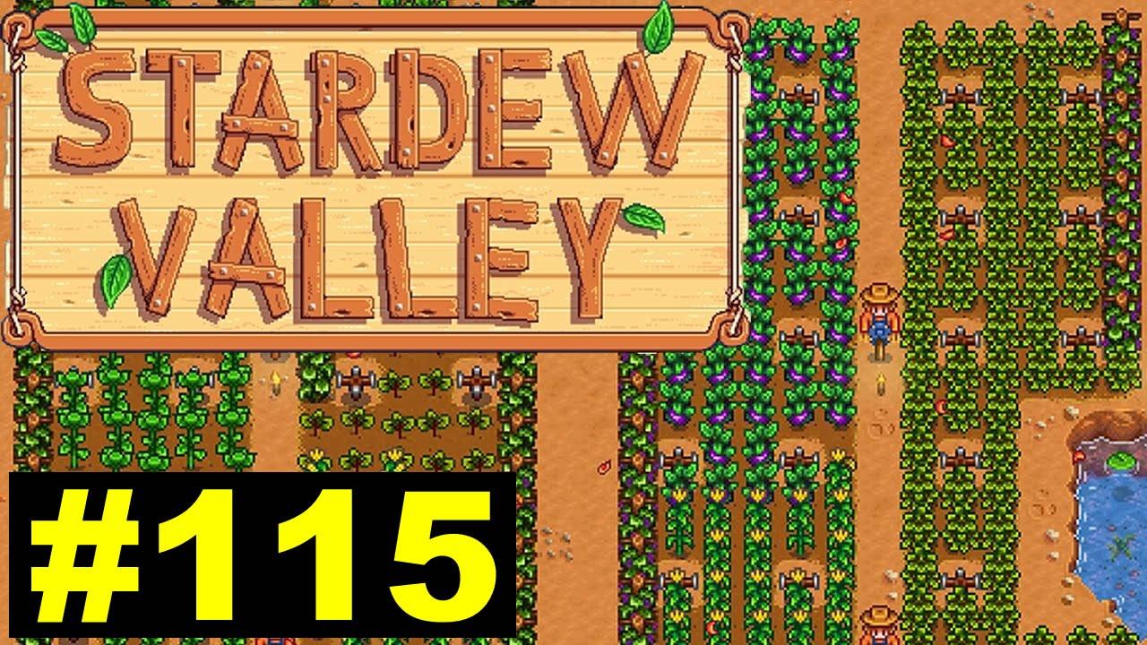 Stardew Calendar.Stardew Valley 115 My Own Calendar