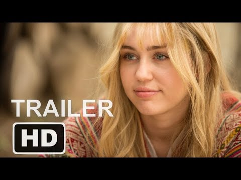 Hannah Montana Revival Trailer #1 (2019) Miley Cyrus ...
