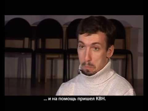 Мечтатели (2003) смотреть онлайн или скачать фильм через