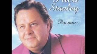 Paco Stanley El Amante