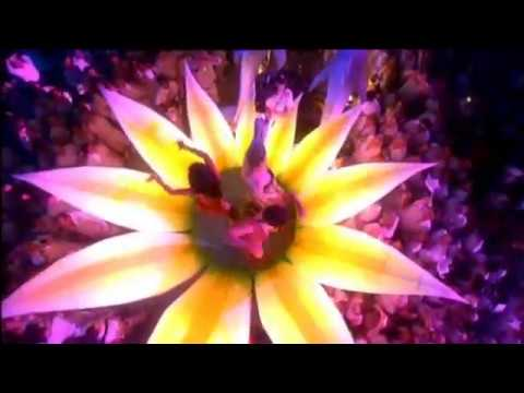 2007/ Run-DMC - Its like that ( dj Mason  mix) /  Sensation White -  Mix / Vd