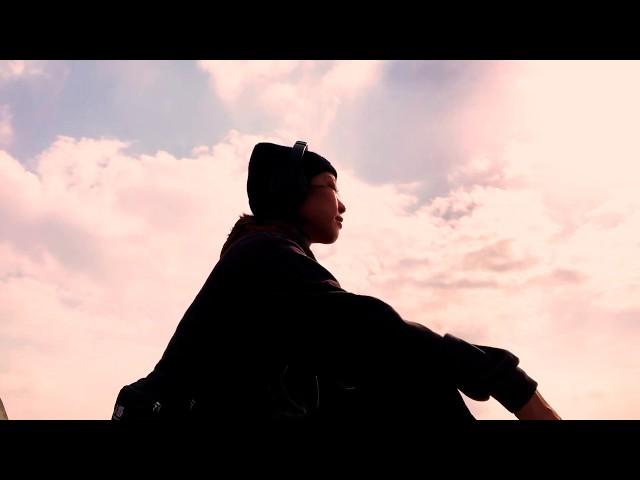 【VLOG】OKINAWA 2019 with