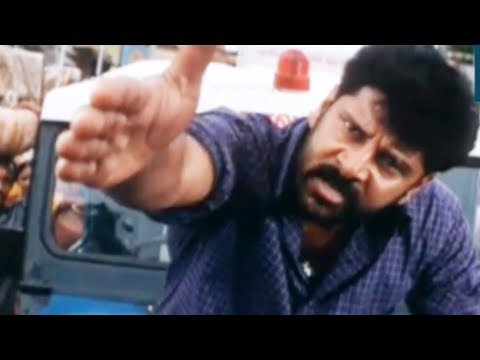 Vikram is the DCP of Tirunelveli who efficiently brings the city under control.| Cinema Junction