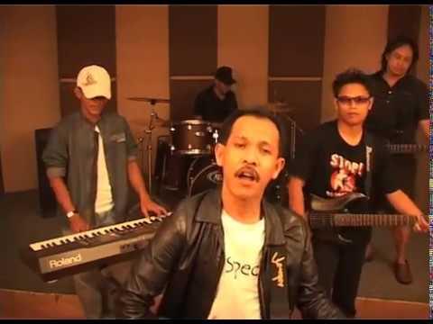 AKU JATUH CINTA   Agus Riyanto (AR)  YouTube
