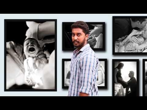 Photography & Studio ad