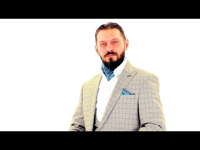 Aranyszemek Dani-Ha te tudnád am - Official ZGStudio video