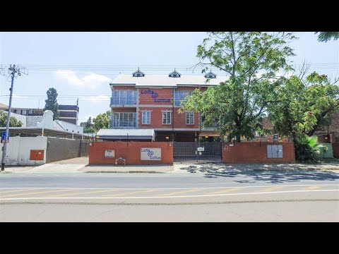 2 Bedroom Apartment for sale in Gauteng | Pretoria | Pretoria Central And Old East | Ar |