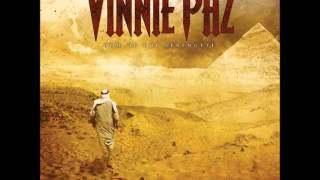 Download Vinnie Paz - Kingdom Crusher feat. Block McCloud - Napisy PL Mp3 and Videos