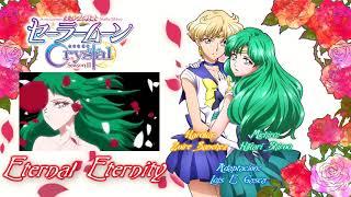 zoire-hikarishirou---eternal-eternity
