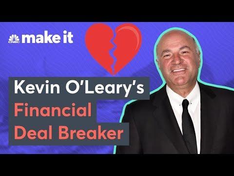 online dating deal breakers