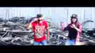 Bhojpuri Rap Song   Gangster Yadav Feat  Jadu Jatt Feat  Karan Dogra   Latest Rap Song KingYoutube C