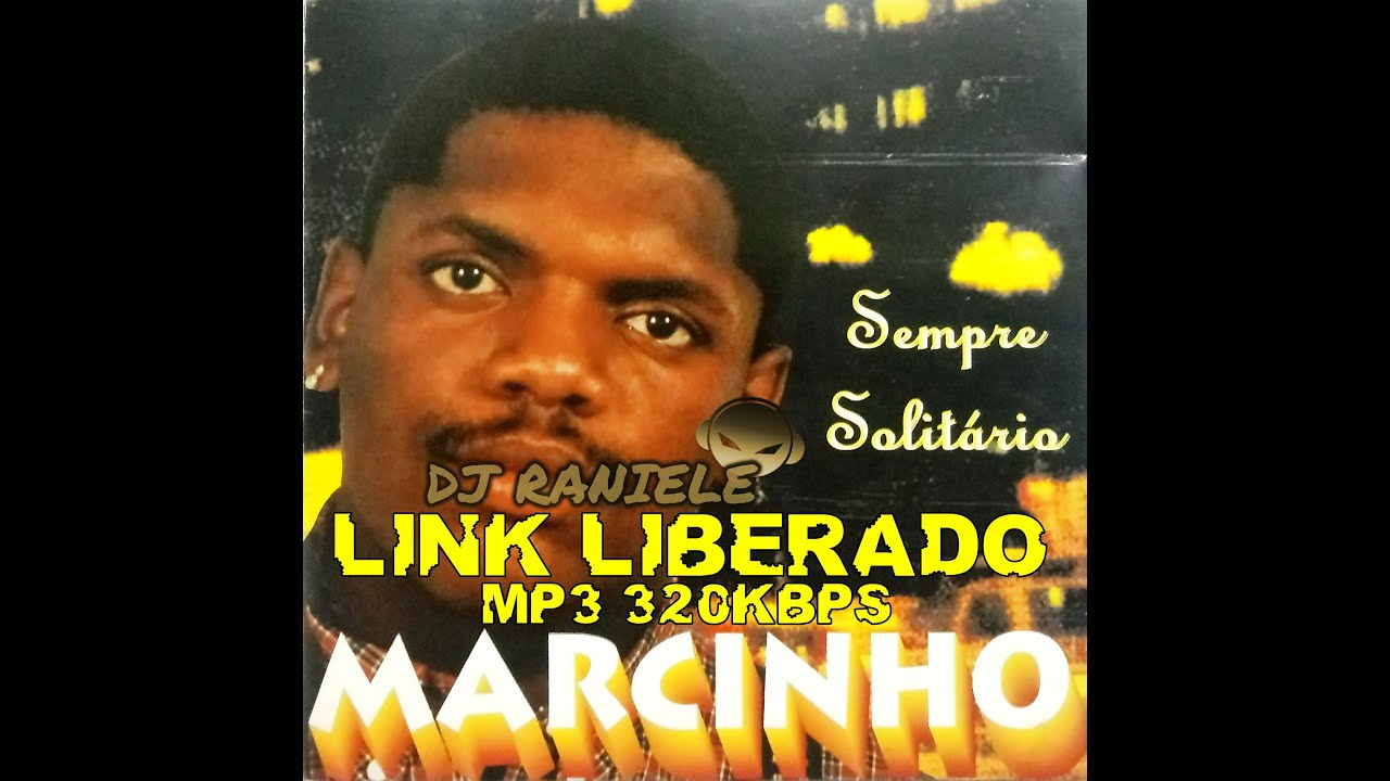 cd mc marcinho 2000