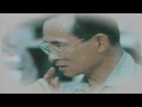 ดี้ นิติพงษ์ ห่อนาค ประกาศ 5 เพลงนี้เป็นของคนไทย ยินดีให้นำไปใช้ไม่ต้อ...