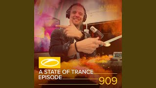 Avalanche (ASOT 909)