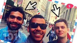 How to Find a CoFounder: Starting a Business as a solo founder