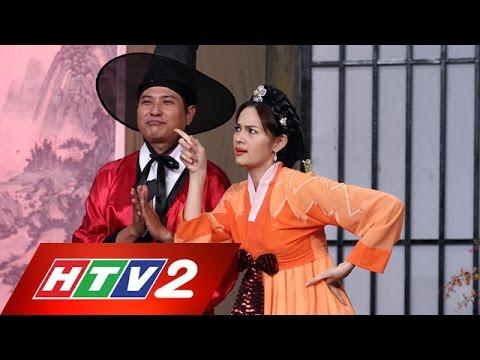 Trailer Kỳ án Đông Tây kim cổ - THIẾU PHỤ KHÔNG ĐẦU-Diễm Châu,Mai Dũng, Bảo Trí