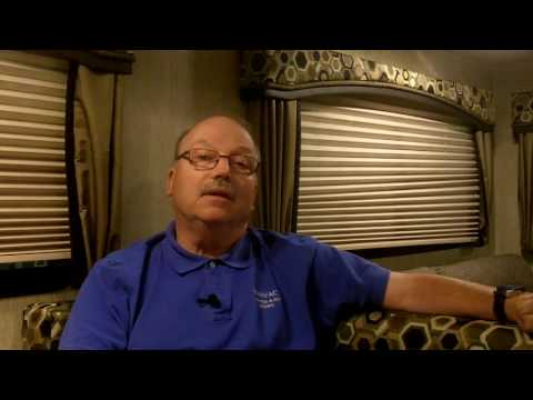 Tim DeWitt Retirement