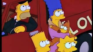 The Simpsons: Mr. Plow Balancing Torques thumbnail