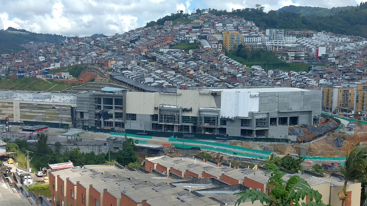 Image Result For Mall Plaza Manizales