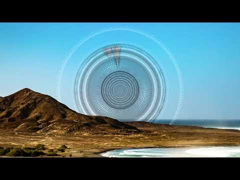 Modulo - Find The Truth (Quatri's 'NYARAI' Remix) [Nie Wieder Schlafen]