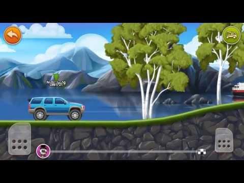 Race Day - игра на двоих и больше - Android, iOS
