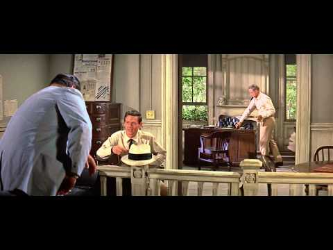 The Chase (1966) - Trailer Mp3