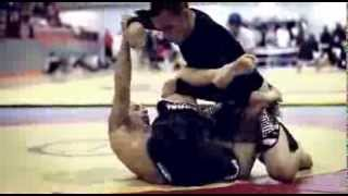 Грепплинг(Универсальный вид борьбы, в котором разрешены практически любые борцовские действия (броски, удушения,..., 2013-08-30T07:44:03.000Z)