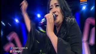 Download Cidro Lilin Herlina Om Marina Stasiun Dangdut Rek