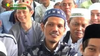 Video Mitos Seputar Ibu Hamil - Buya Yahya Menjawab download MP3, 3GP, MP4, WEBM, AVI, FLV Oktober 2018