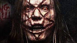 5 Najlepszych horrorów horror 2017 PL (+18) cz.8
