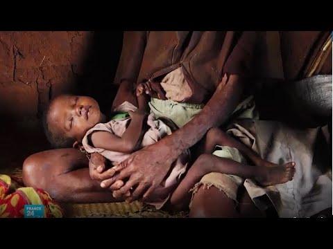 مدغشقر: أمل من سراب  - نشر قبل 3 ساعة