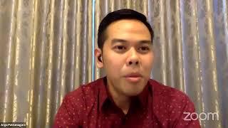 Jakarta, tvOnenews.com - Daun sirsak dianggap ampuh untuk menyembuhkan kanker payudara, selain itu b.