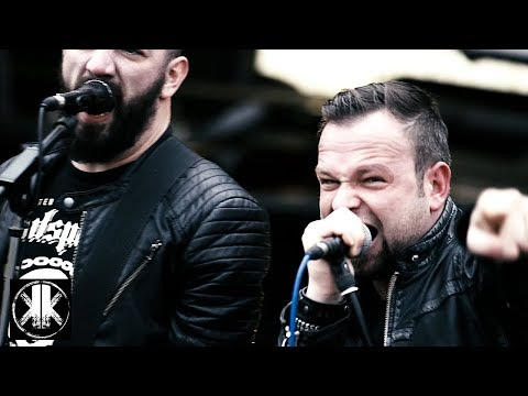 SCHLUSSAKKORD  Schwarze Schafe unter Schlangen  Music Video