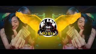 Download DJ Dadali | DISAAT SENDIRI REMIX FULL BASS TERBARU 2020