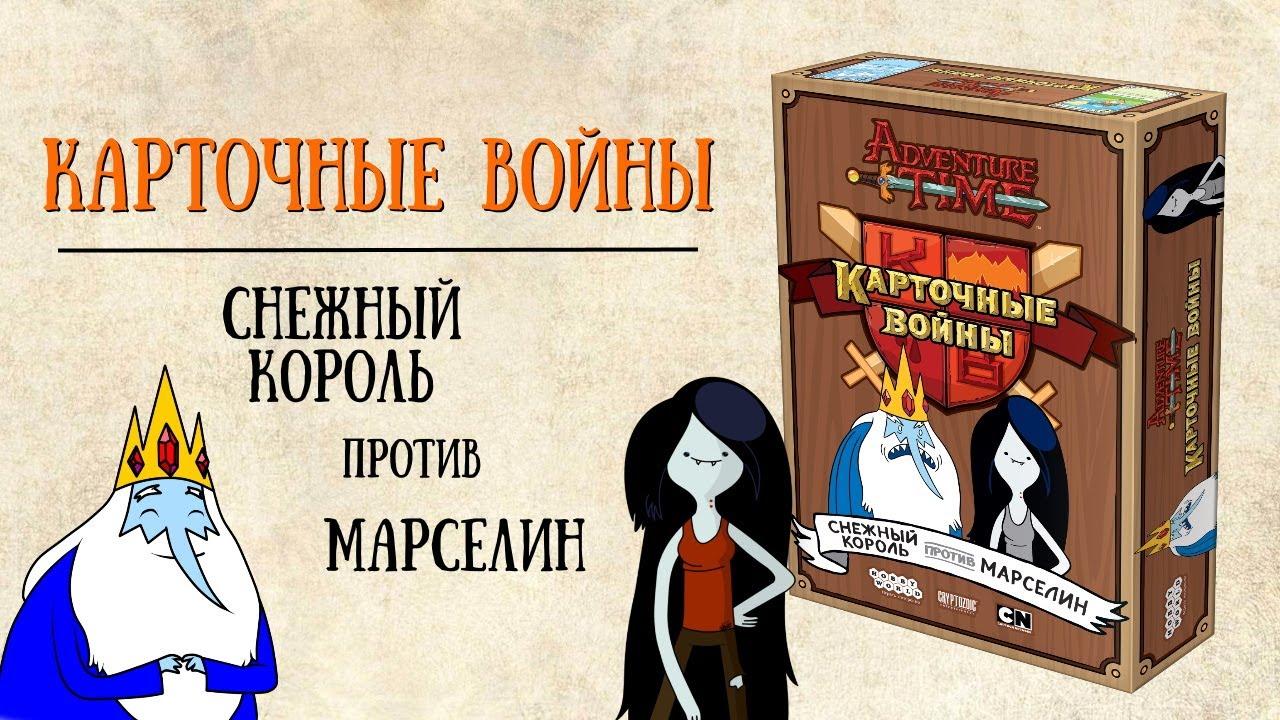 Скачать игровые автоматы обезьянки бесплатно