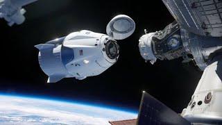 ISRO ROCKET TECHNOLOGY/do rockets work in space thumbnail