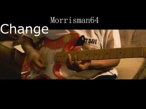 Kat Mandu - I want to Dance - Guitar Chords Lesson (1982)
