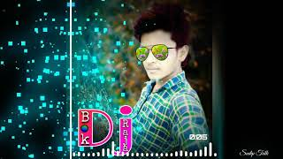 bolo tara rara bolo tara rara full song Mk Dj Bilkhi Bk Raja Bhai hard bass fast mixing dholki mix