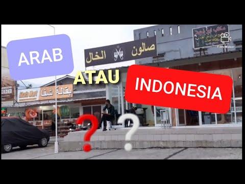 pasar-arab-di-puncak-bogor----rest-area-seru-sekitar-puncak